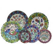 Other Ceramic Products (42)