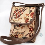 Ethnic Cloth Bags & Pillows (5)