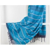 Pestemal Turkish Hamam Towels (7)